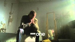 Accused - BBC One HD.ts