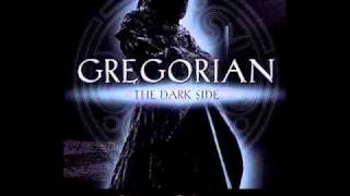 Gregorian - Where the wild roses grow