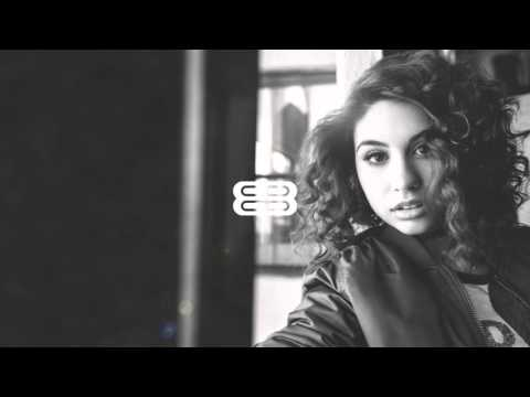 Alessia Cara - Here (Wobblebot Remix)