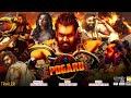 Pogaru Full Hindi Movie | Pogaru Hindi Trailer | Dhruva Sarja, Rashmika | Pogaru Hindi Release 2020
