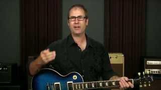 Joe Bonamassa/Eric Clapton Further On Up The Road Licks