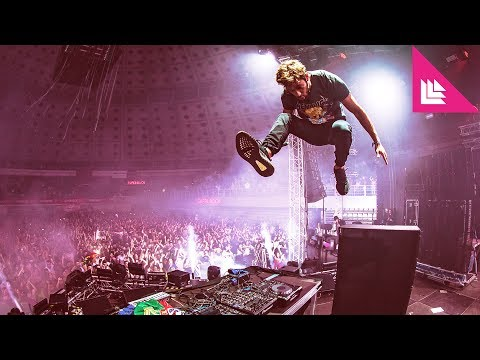 KURA & Syzz - Calcutta (Official Music Video)