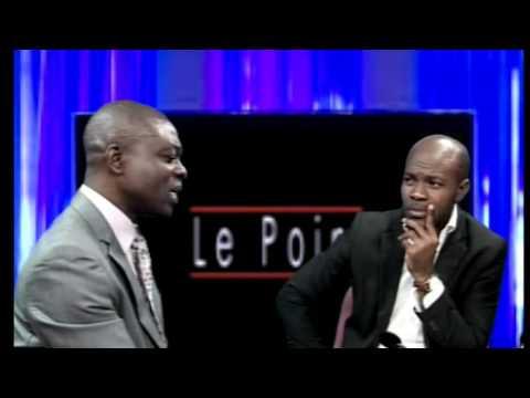 Les detentions abitraires  ou le quotidien des Togolais