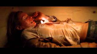 """Kill Bill Vol. 2 buried alive scene HD"""