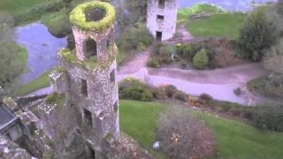 Suantraí Na Maighdine 2:49  Máire Breatnach Dreams & Visions In Irish Song