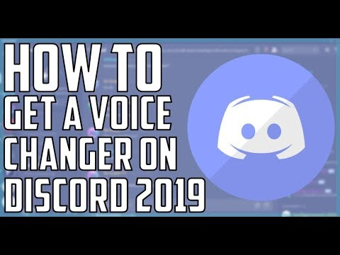 mp3 voice changer