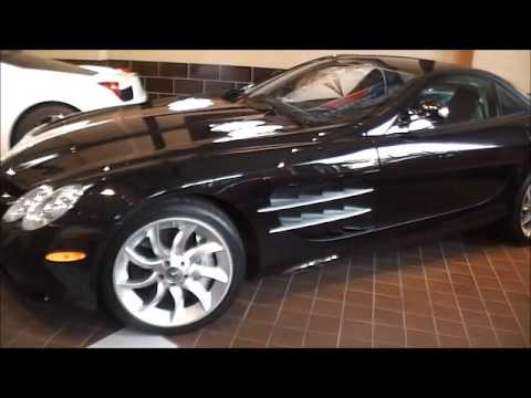 Saratoga Auto Museum 2013.