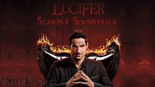 Lucifer Soundtrack S03E24 Treat Me Like Your Mother by The Dead Weather