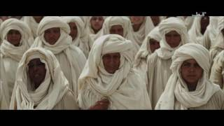 عمر بن الخطاب - الحلقة 01