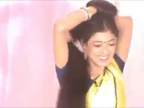 long with beautiful Kerala hair girl