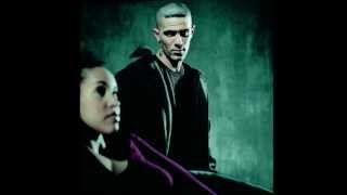 Bushido feat. Cassandra Steen - Bis wir uns Wiedersehen