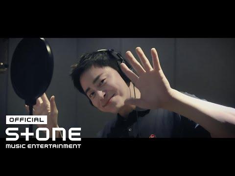 [슬기로운 의사생활 시즌2 OST Part 5] 조정석 (CHO JUNG SEOK) - 좋아좋아 (I Like You) MV