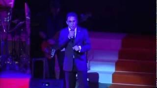 """MATTEO BRANCALEONI - """"MORE"""" - live@BMF 2010"""