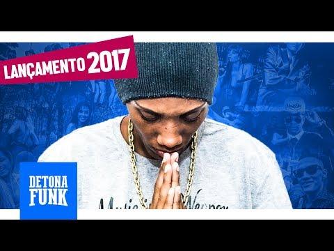 MC GW - Ritmo Mexicano - Vai Contraindo (Prod. DJ Tezinho E DJ Douglinhas)
