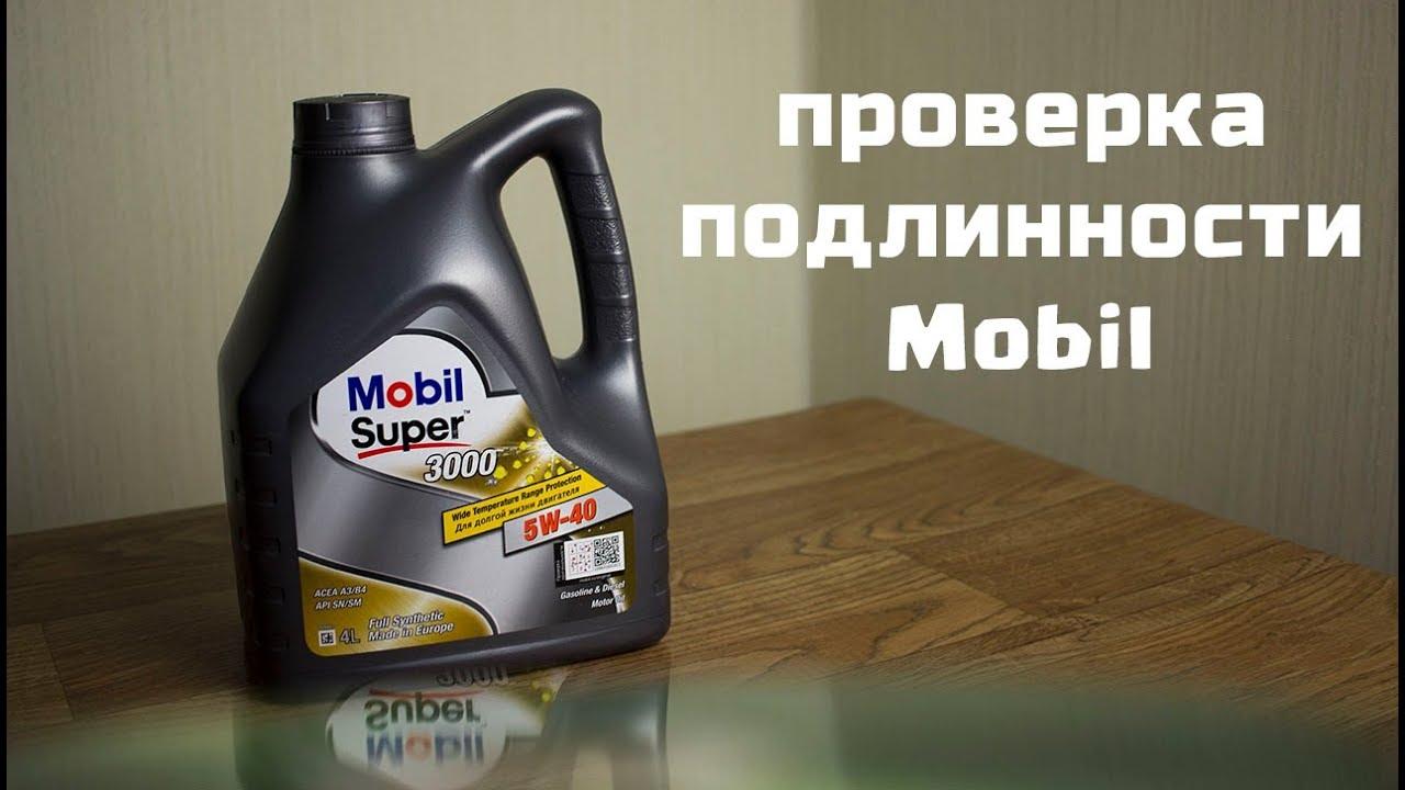 24kc ru займ
