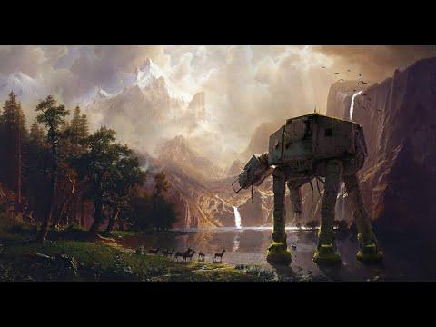 Star Wars Wallpaper Engine Youtube