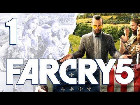 far cry 3 как открыть дверь со знаком