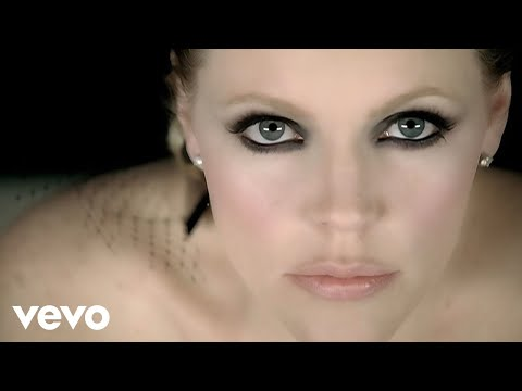 Dixie Chicks - Not Ready To Make Nice (Official Video)