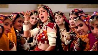 Choli Ke Peeche Female   Khalnayak 720p HD Song