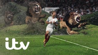 2018 FIFA World Cup | Forget | ITV