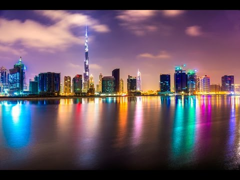 Before you jump into a debt consolidation loan in Dubai