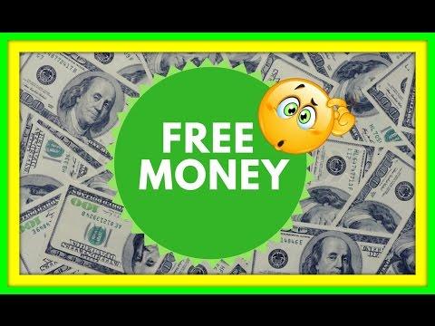 Ebates FREE Money Online | How To Use Ebates Cash Back Rewards