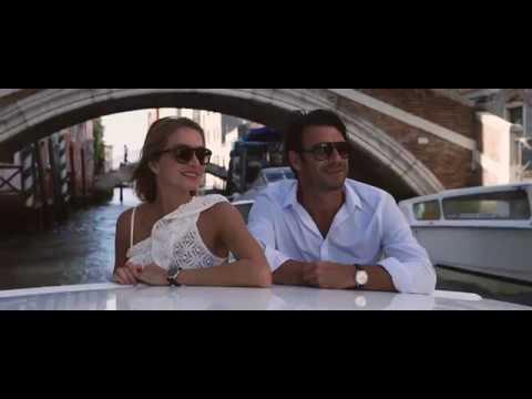Italy: Belmond Hotel Cipriani In Venice