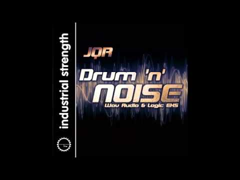 Drum n' Noise - Sample Pack out now!