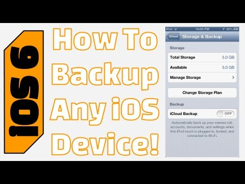 how to add music to icloud from computer