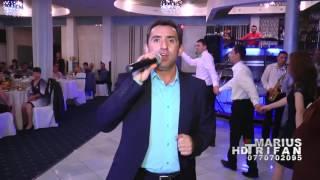 Gabi Pirnau - Am un foc si o durere, colaj sarba nunta cover