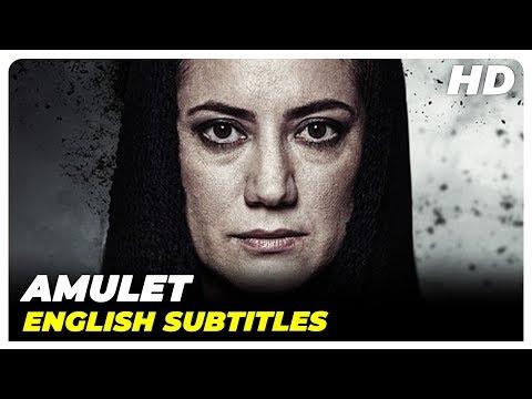 Amulet | Turkish Horror Full Movie (English Subtitles)
