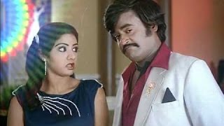 Thanikattu Raja Full Movie HD