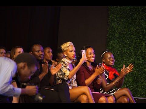 France Uganda Friendship Week 2019: Fashion Day (Talent Africa Events)