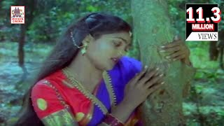 un manasula paattuthaan irukkuthu - Pandi Nattu thangam - உன்மனசுல பாட்டுதான்