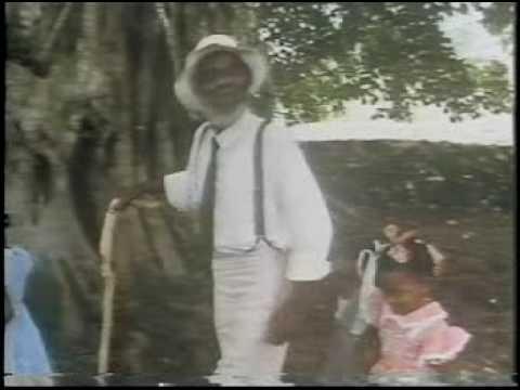 Jamaica classic commercial 1978