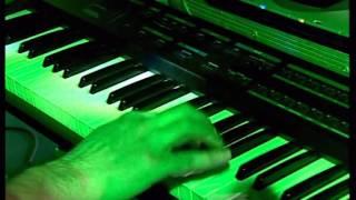 Смотреть клип Сергей Трофимов - Крылья