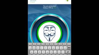new version vpn tor globus how does work and how to connect