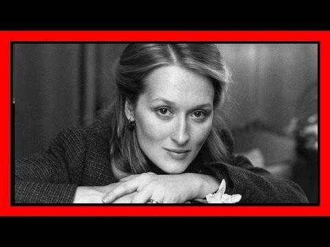 Quando Meryl Streep fu rifiutata da Dino De Laurentiis