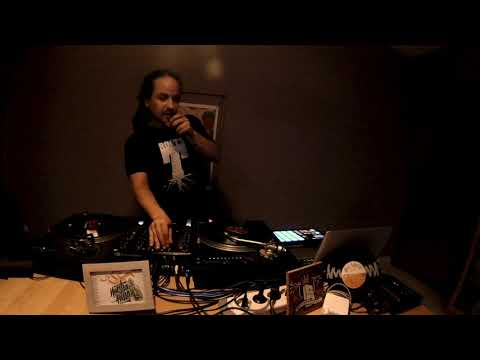 Heavy roots Up Riddim Medley by Dr Wise