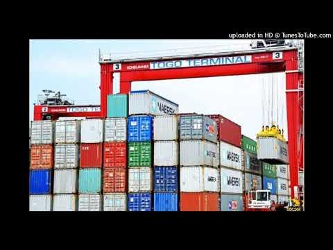 Les dockers de LCT et de Togo Terminal préparent une grève