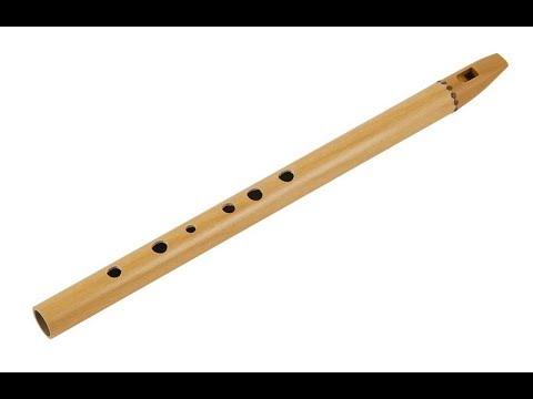 Saathiya (Flute)
