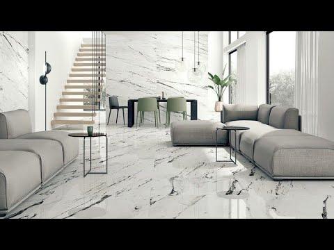 Small Classic Living Room Design Ideas