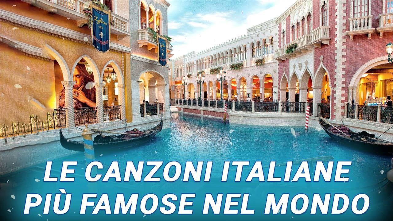 Il Meglio Della Musica Italiana – Musica italiana 80 90 – Canzoni italiane 80 90