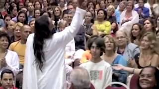 Una Voce per la Pace - Sri Sri Ravi Shankar