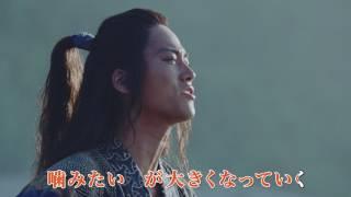 ムビコレのチャンネル登録はこちら▷▷http://goo.gl/ruQ5N7 新しいCM楽曲...