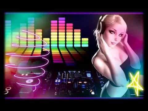 DJ R124L   NEW DUGEM KOKOK AYAM