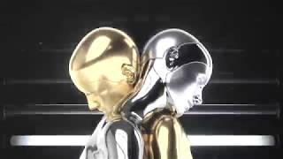 Zedd, Katy Perry - 365 (Adam Trigger &amp Provi Remix)
