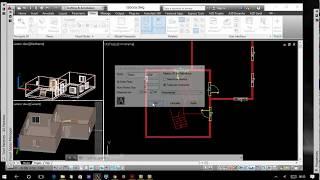 Repetições de Pavimentos usando o Active 3D.