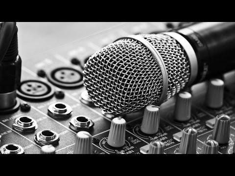 Moralmiz Bozukken Dinleyebileceğimiz Rap Parçaları #Part 1