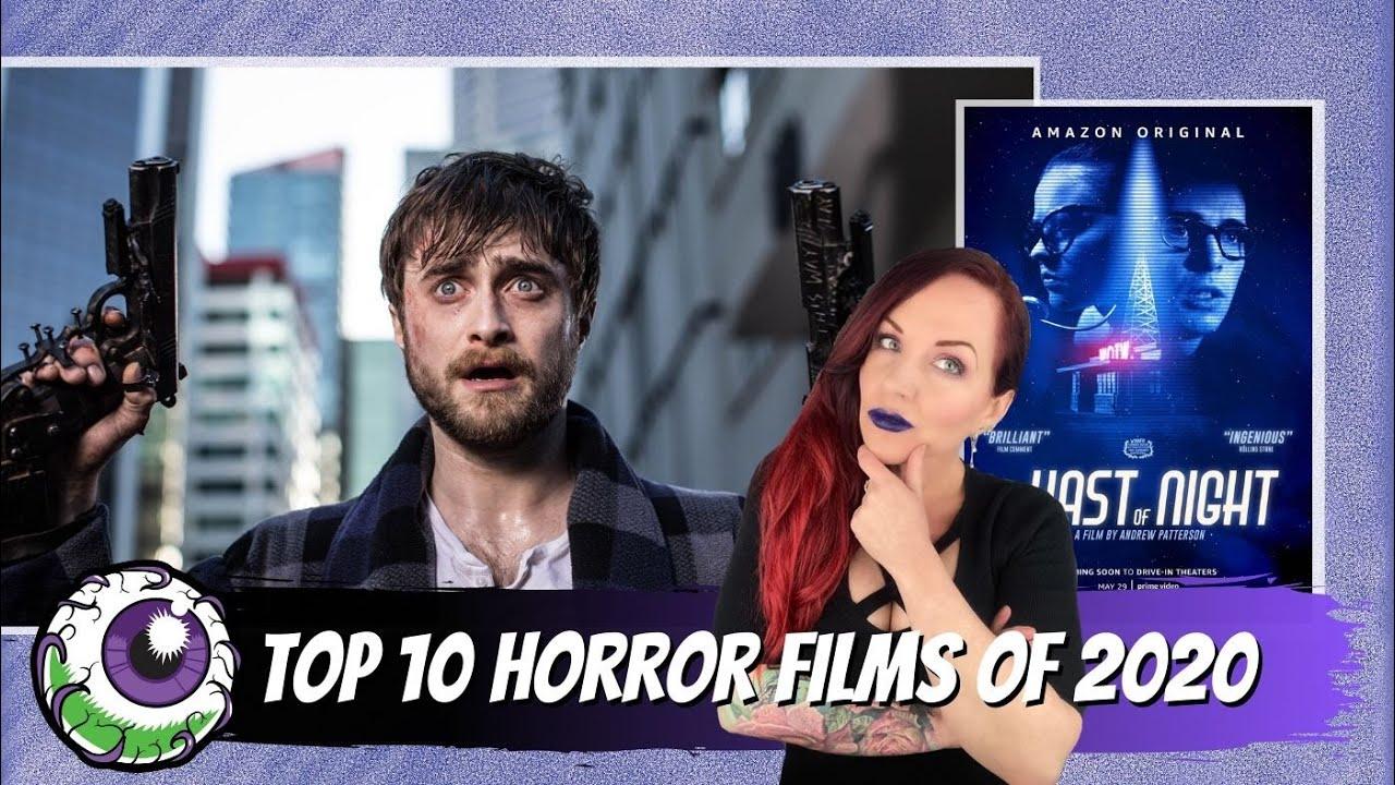 Top 10 Filme Stream